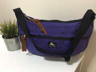 Gregory sling bag 🇺🇸