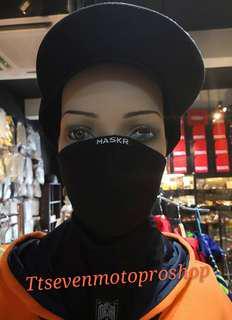 Mask - Anti Pollution Mask