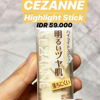 CEZANNE Highlighter Stick