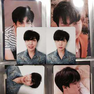 [wtt] love yourself: tear pcs