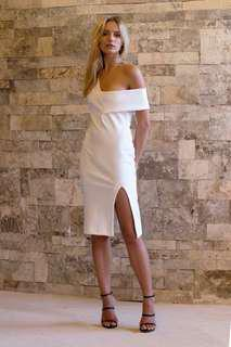 Maurie and Eve Attaboy Dress