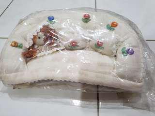 #99sales Tissue box cover