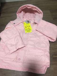 Brand New - Winter Jacket