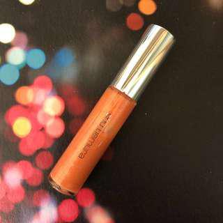 Shu Uemura Gloss Unlimited 植村秀豐潤持久唇蜜 CR30G (Shu Uemura lip gloss 唇彩)