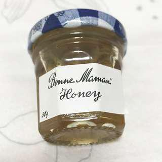 """Bonne Maman Honey"" 法國蜜糖 (30g)"