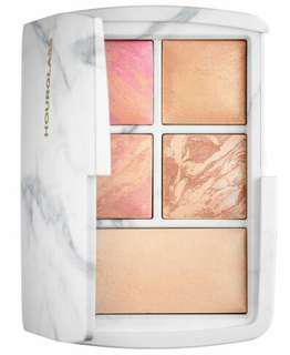 hourglass ambient lighting edit 100% real and new