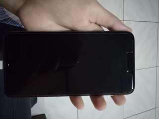Xiaomi Redmi 5A (Budget Gaming Phone)