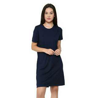 dress spandex premium