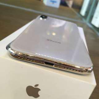 🚚 iPhone X 64gb