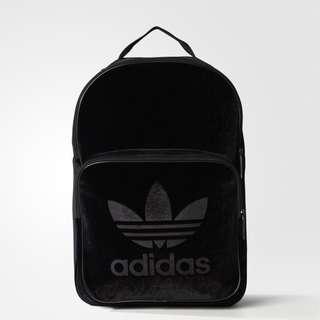 633f39ee63 Instock Authentic Unisex Adidas Originals Trefoil Logo Bag