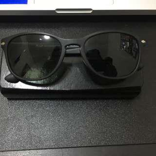 Persol Sunglasses polarized
