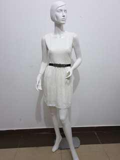 NWT CACHE CACHE Dress