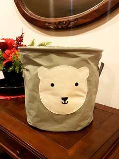 #MY1010 Kaison Storage Bag/Bin