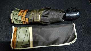Purerain umbrella