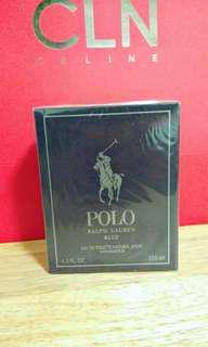 💯 Brand New Polo Ralph Lauren Perfume