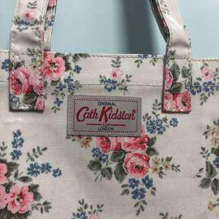 Cath Kidston Tote Bag 袋