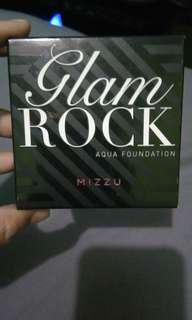 Mizzu Aqua Foundation