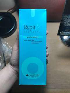 Repit Hair Care