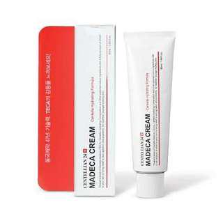 Centellian 24 Madeca derma cream 50ml