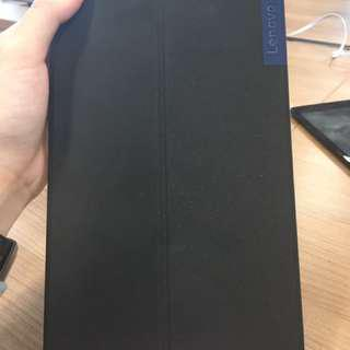 """Lenovo Tab 3 8"""" Casing"""