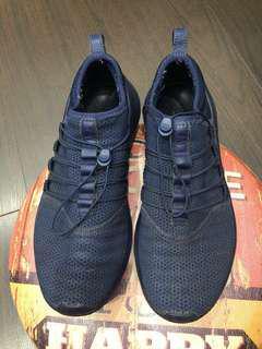 (B) NIKE Sport Shoes KEREN