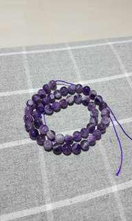 梦幻紫晶 Fantasy Purple