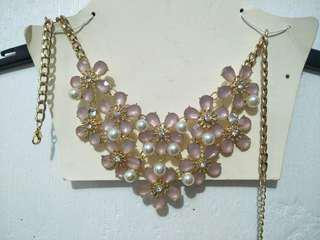 M. Haskell Spring Romance Fashion