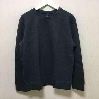 🚚 H&M二重織T恤