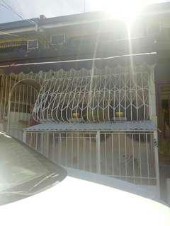 House and Lot For Sale Las Piñas (Cash Buyer Only)