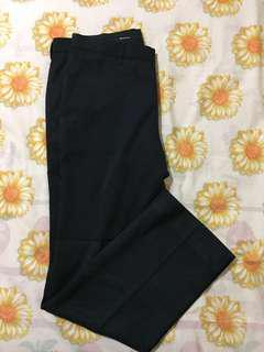 G2000 pants size 30
