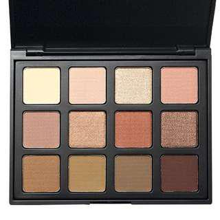 🌼SALE🌼[Authentic] MORPHE 12NB Natural Beauty Eyeshadow Palette
