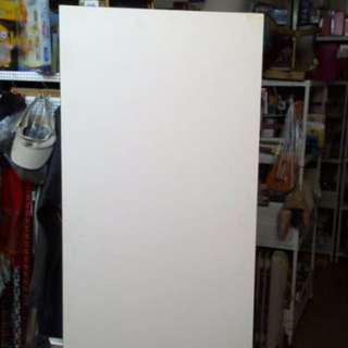 🚚 優美折疊式收納桌/會議桌180×60cm