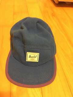 🚚 Herschel 帽