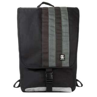 Crumpler Dinky Di Stripy Backpack L