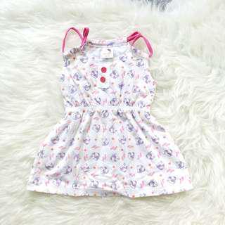 Sanrio Hello Kitty Dress