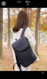 Elecom Japan Casual Camera Backpack