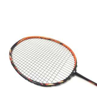 [FOR REVIEW ONLY] - YONEX ASTROXX 99 4UG5