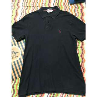 Pengui Polo Shirt