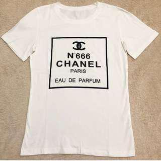 Chanel ins