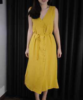 (NEW) Olivia Dress