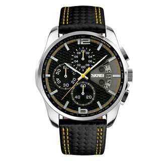 Fasion Watch