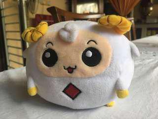 Soft Toy - Goat