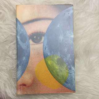 🚚 1Q84 Book 3 by Haruki Murakami