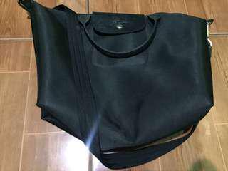 REPRICE!!!!!!! Longchamp Neo Short Handle Authentic (Medium)