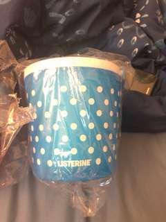 大裝野飲保凍壺