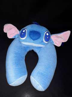 Stitch Neck Pillow