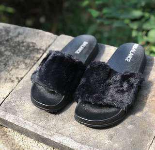 Sandal BULU IMPORT POLOS