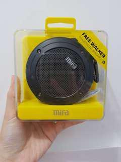 REPRICE Mifa Bluetooth Speaker