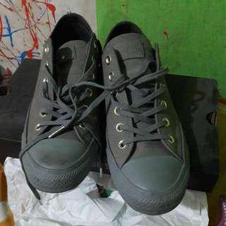 Converse CT ALLSTAR ORI Nubuck Like New