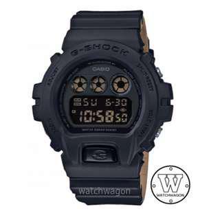 🚚 Brand New Casio G-Shock Matte Series DW-6900LU-1   ..    dw-6900